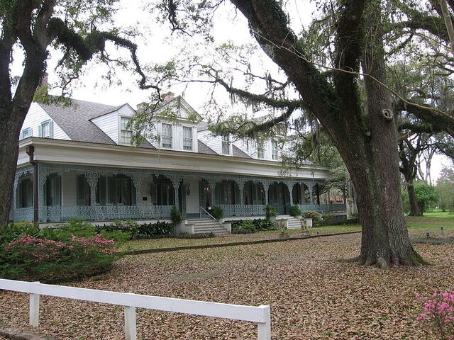 File:800px-Myrtles Plantation Louisiana.jpg