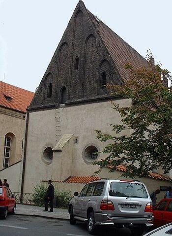 File:438px-AltneuschulPrague.agr.jpg