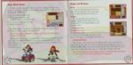 UJL manual 14 15