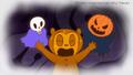 Thumbnail for version as of 14:09, November 21, 2016