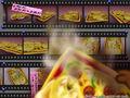Cheese Pizza wallpaper 640x480.jpg