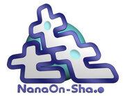 NanaOn-Sha