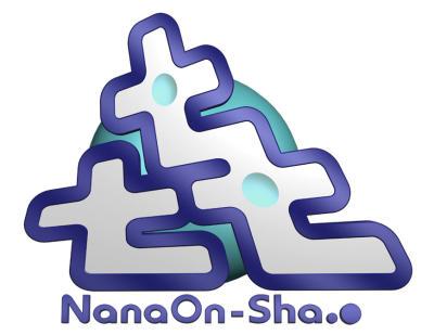 File:NanaOn-Sha.jpg