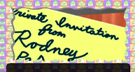 File:PaRappa1Rodney.png