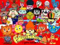 Thumbnail for version as of 13:00, September 29, 2013