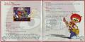 UJL manual 06 07.png