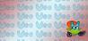 Uee wallpaper 1024x480