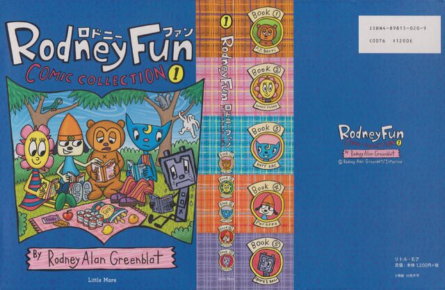 File:RodneyFun Comic Collection cover back.jpg