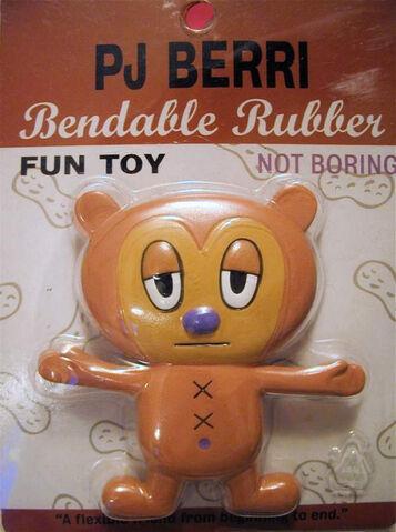 File:Merch Bendable Toy PJ.jpg