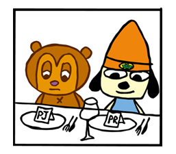 File:Line Sticker Parappa 30.png