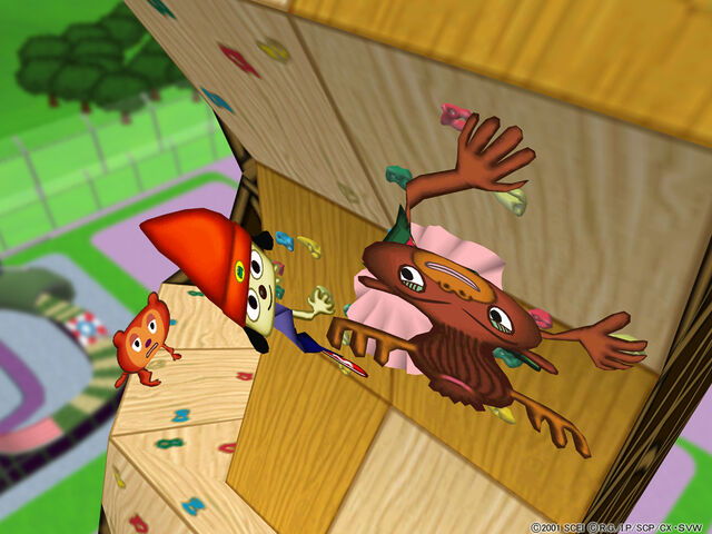 File:Sista Moosesha climbing wallpaper 1024x768.jpg
