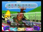 Parappa2stage4