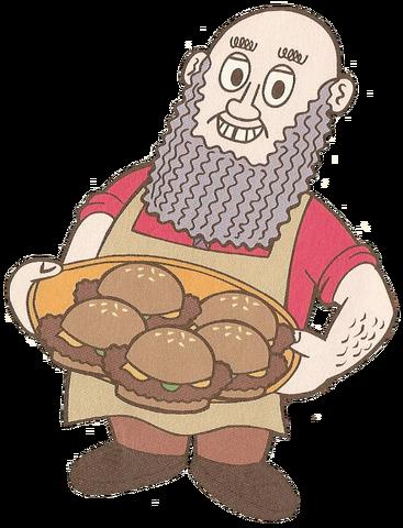 File:Beard Burger Master.png