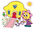 Line Sticker Sunny 32.png