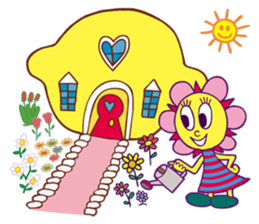 File:Line Sticker Sunny 32.png