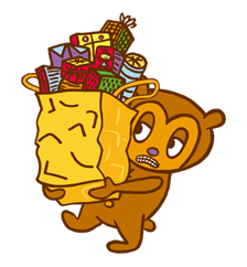 File:Line Sticker Parappa 28.png