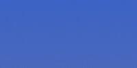 Stage 4: Fright Flight!!