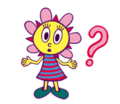 Line Sticker Sunny 20.png