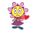 Line Sticker Sunny 27.png