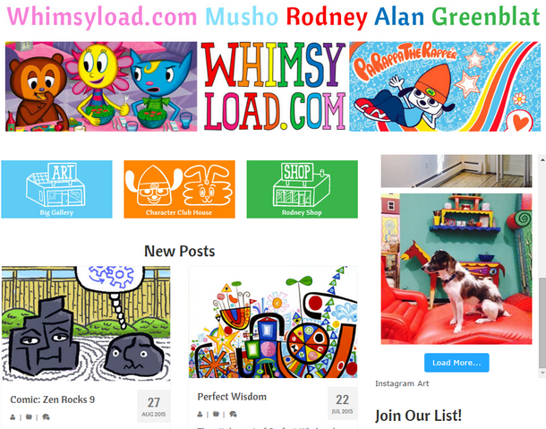 File:Whimsyload.png