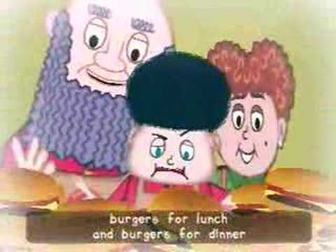 File:Count Noodle with burgers.jpg