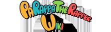 File:Parappawikilogo2.png