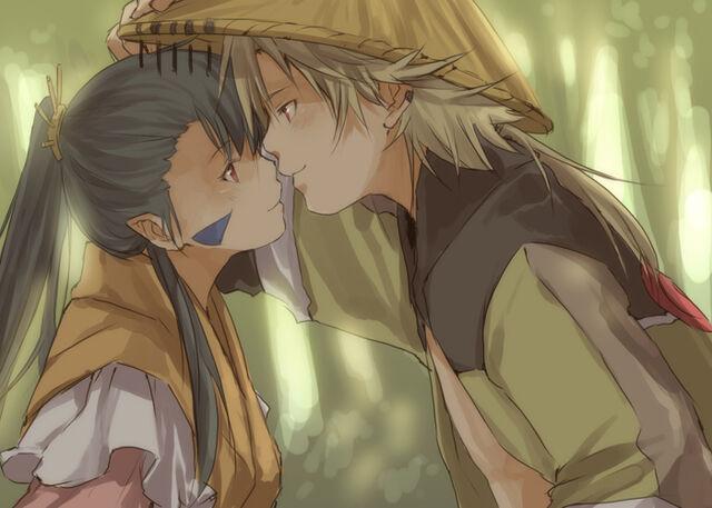 File:Natsune and Hiramori.jpg