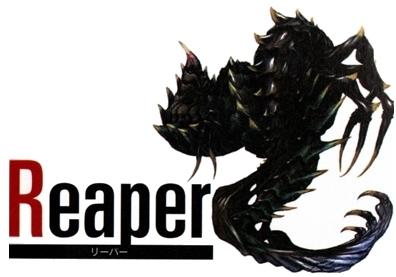 File:TwistedArt09Reaper.jpg
