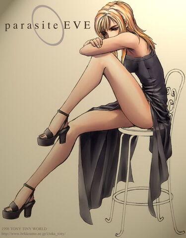 File:A-Parasite Eve-Artwork6.jpg