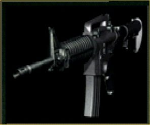 File:M4a1small.jpg