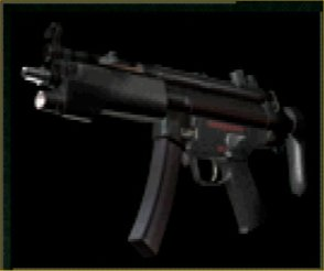 File:Mp5a5small.jpg