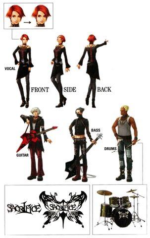 File:CharacterSketchesGingerAndBandOutfit.jpg
