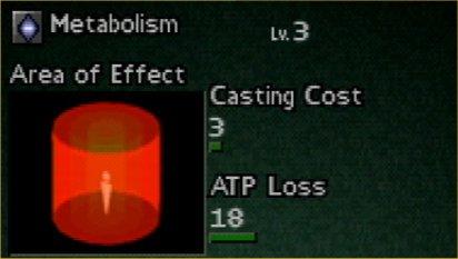 File:Metabolism3small.jpg