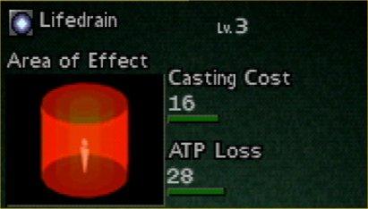 File:Lifedrain3small.jpg