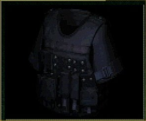 File:Tacticalvestsmall.jpg