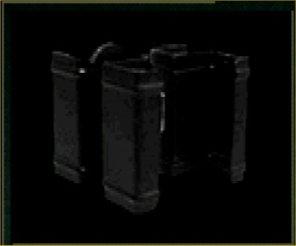 File:Rifleclipholdersmall.jpg