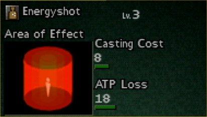 File:Energyshot3small.jpg