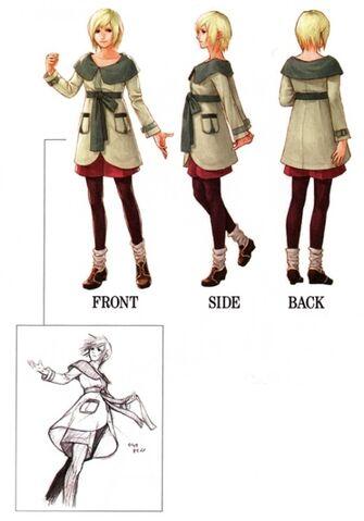 File:CharacterSketchesEve01RegularOutfit.jpg