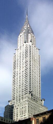 File:Chrysler Buiilding.jpg