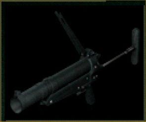 File:Grenadepistolsmall.jpg