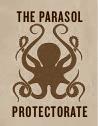 2ParasolProtectorate