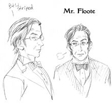 Floote