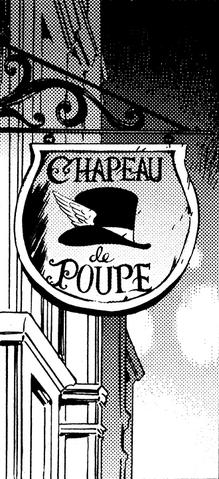 File:Chapeau de Poupe.png
