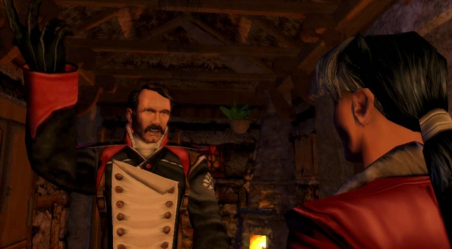 File:Leighton in the cottage.png
