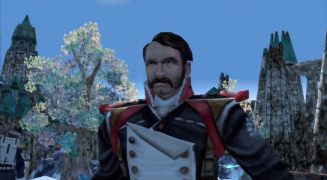 File:Leighton confronts the Pirates.png
