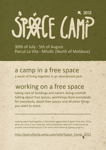 File:Space Camp 2012 flyer.jpg