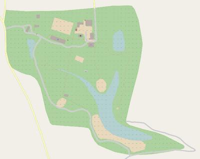 Park's map