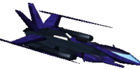 Nighthawk Deluxe