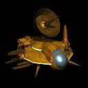 File:Pardus alliance command station.png
