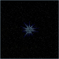 File:Space crystal.png